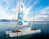 Plasticboat