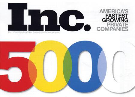 Inc_5000_2009
