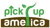 Pua-logo1