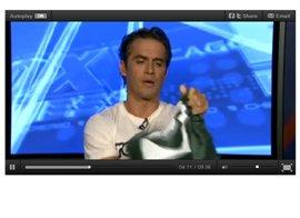 Fox screen grab 2