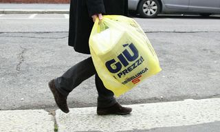 Italy-Ban-Plastic-Bags