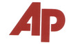 Ap_only_logo_save0012