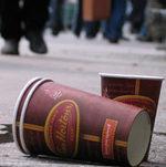 Coffeecup_4
