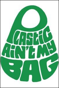 Plastic_aint_my_thing