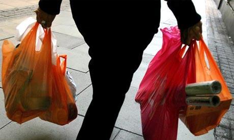 Plasticbags_276