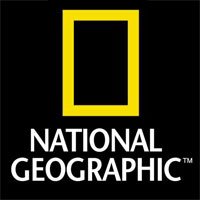 Categoryimages_thumbs_national_geog